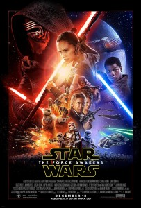 TFA-official_poster
