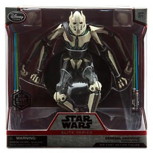 disney_elite_grievous