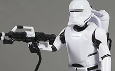 toyguide_flametrooper_preview