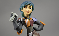 toyguide_infinity_sabine_preview