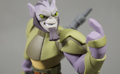 toyguide_infinity_zeb_preview