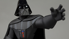 toyguide_infinty_vader_preview