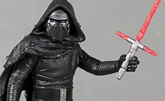 toyguide_kyloren_preview