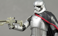 toyguide_phasma_preview