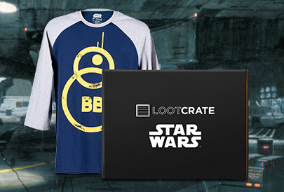 900x600_LOOTCRATE_Starwars_Product_2.1