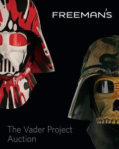 the-vader-project-auction-catalog-dke-toys-feature-902586