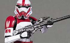 toyguide_BF_shocktrooper_preview