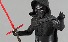 toyguide_kylo_starkiller_TBS_preview