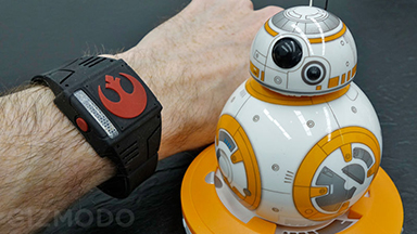 giz_bb8_wearable