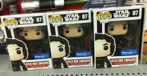 kylo_pop_WM_JD