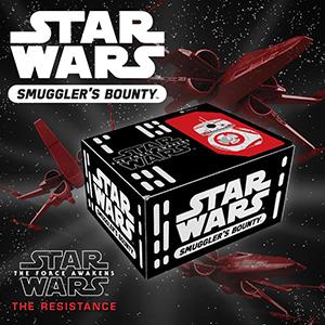 smugglers bounty 300x250