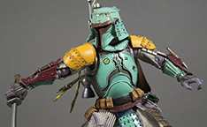 toyguide_ronin_fett_preview
