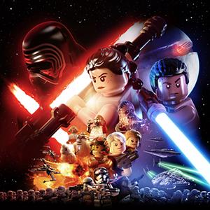 LEGO_TFA_poster