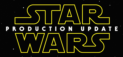 SW_production_update