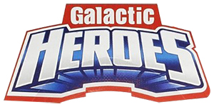 galacticheros