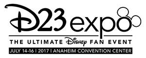 D23expo-2017-announce