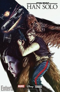 han-solo-comic-cover-ew