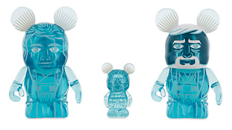 vinylmation_spirits