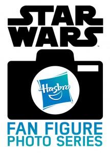 Hasbro_FFFS_logo