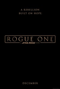 LFL_RogueOne_teaser_Poster
