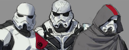 MARVEL_elite_stormtroopers
