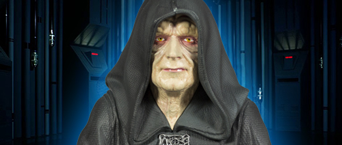 palpatine_bust_TGpreview