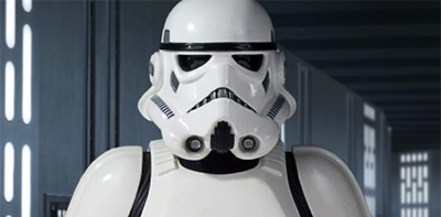 PGM_stormtrooper_classicbust