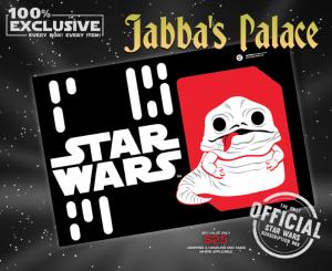 SB_jabba_palace
