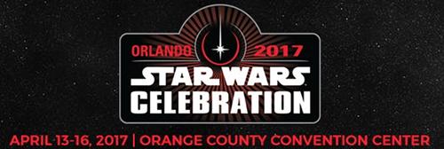celebration2017