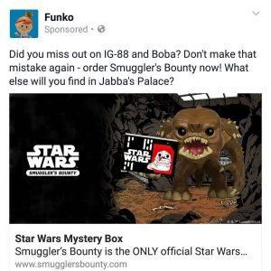 funko_FBad_SB
