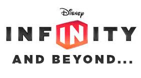 infinity_beyond