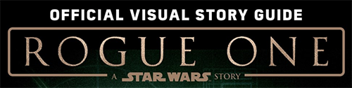 rogue_one-visualguide