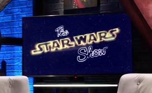starwarsshow