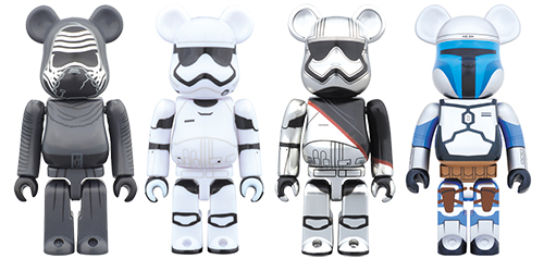 tfa_bearbricks