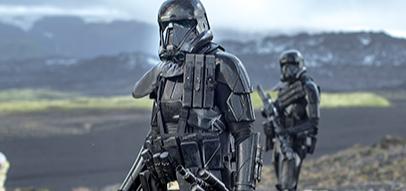 EW_RO_deathtrooper