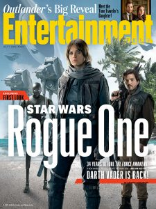 EW_rogue_one_cover