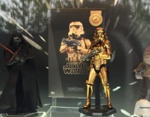 HT_gold_stormtrooper