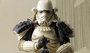 SWCE_teppp_ashi_sandtrooper
