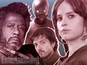 rogue_one_characters