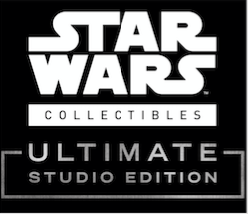 ultimatestudio_edition