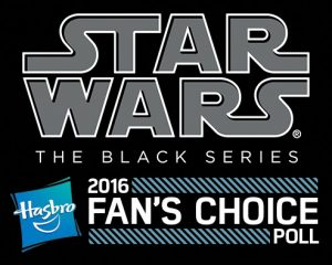2016_FAN_CHOICE
