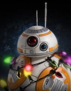 GG_holiday_BB8
