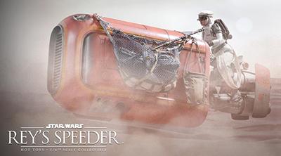 HT_Rey_speeder