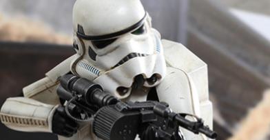 HT_jumptrooper2