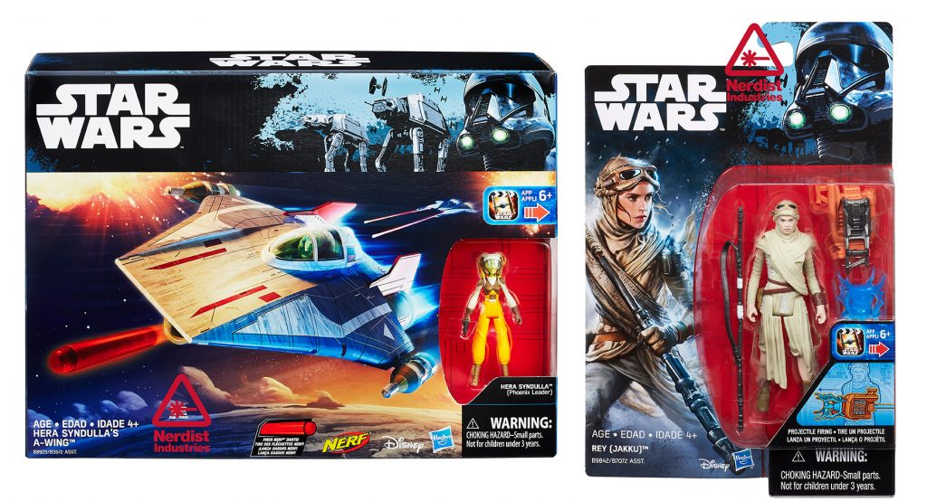 Hasbro-Star-Wars-SDCC-5-07072016 copy