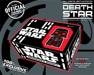 SB_death_star_box