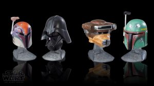 SDCCDiecast_Helmet_2packs