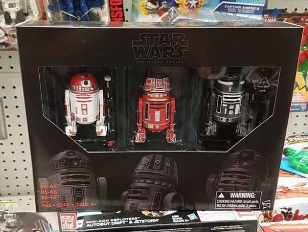 blackseriesdroids