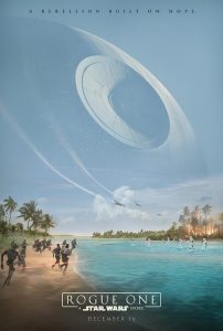 rogue_one_poster_new