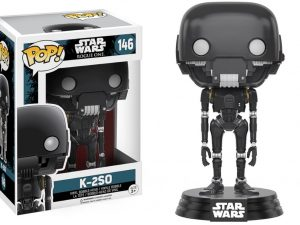 HT_funko_rogue_one_k2so